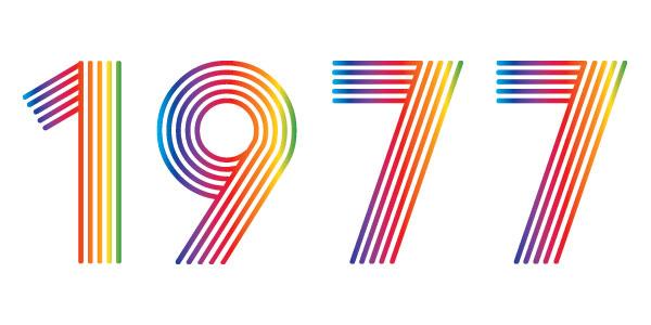 1977 | Platts & Nisbett