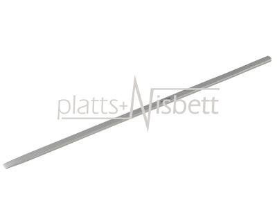 Lambotte Osteotome - PN1392, PN1398