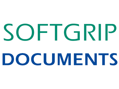 Softgrip Documents