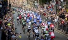 Tour de France Yorkshire, The 'grandest' of Grand Departs