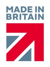 Made in Britain Launches #1000Makers Campaign